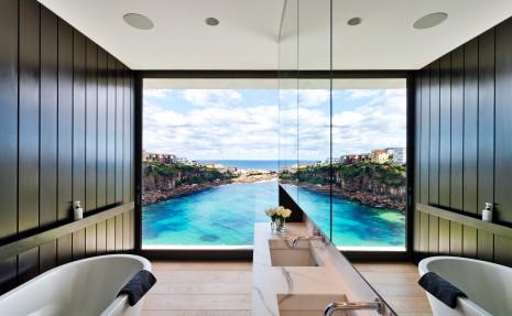 sydney mond penthouse