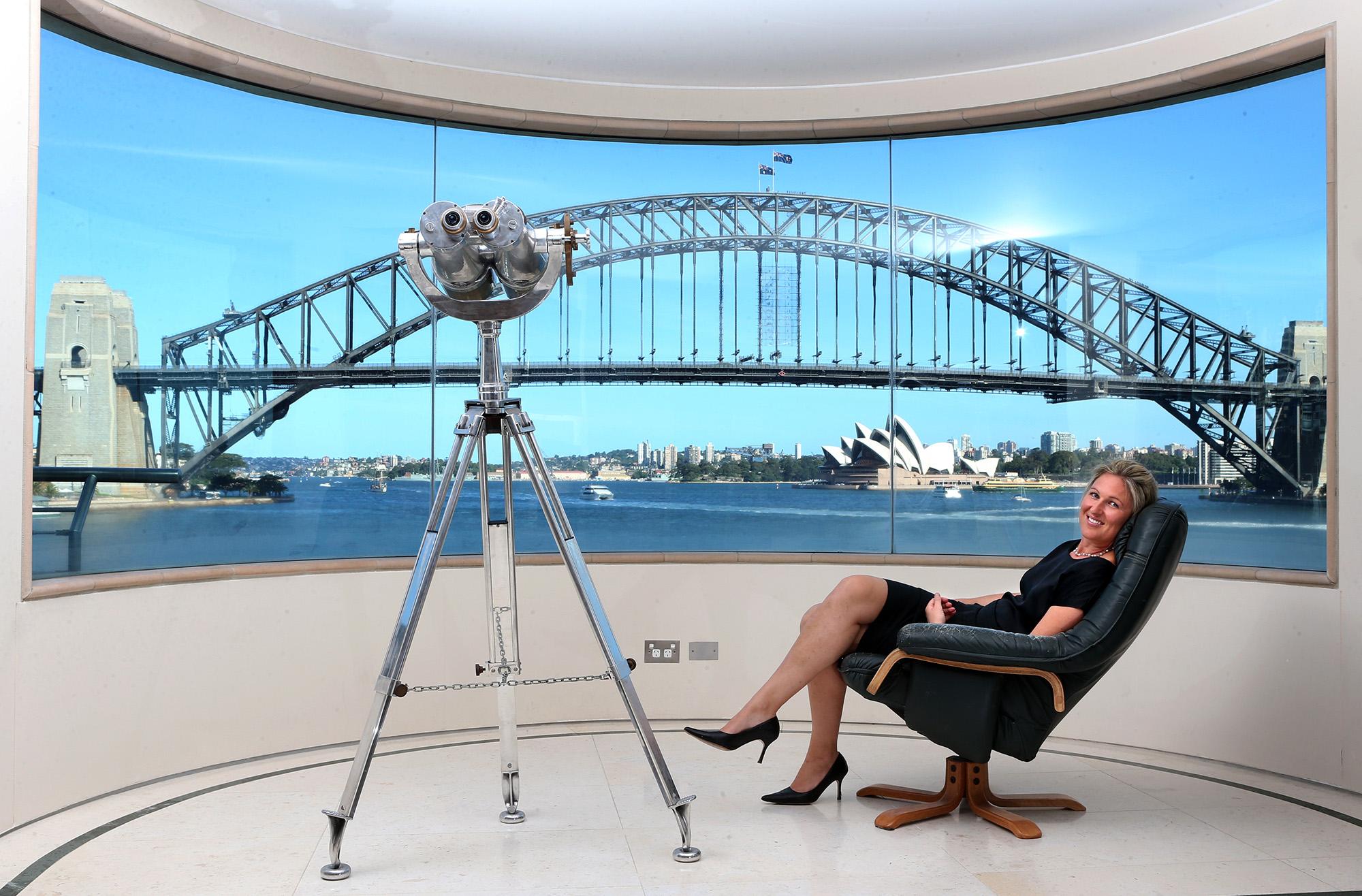 CEO interview – Jetsetter Hong Kong