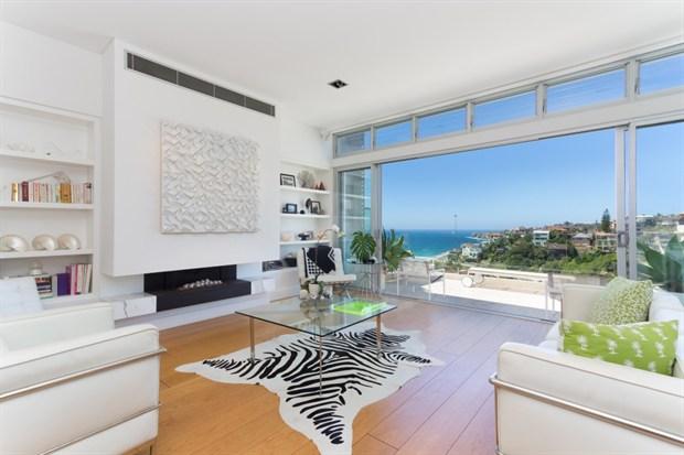 Inside Australia's Most Amazing Luxury Holiday Homes