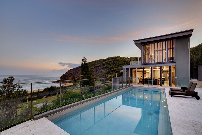 The Best Garden Designer In Australia furthermore Landscaping Other Services further Home Styles further shell co in addition Kitchens. on modern house design in australia