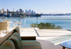 Luxe Houses, Contemporary Hotels, Sienna Point Piper Villa, Luxury Holidays, Luxury, VIP, concierge