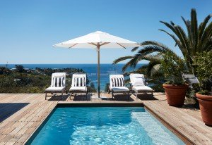 LuxeHouses ContemporaryHotels media events luxury holiday