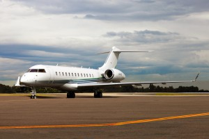 Private jets Luxe Houses